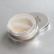 minerale concealer nieuwe verpakking