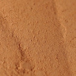 Minerale foundation Cinnamon