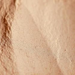 Minerale foundation English Rose
