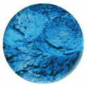 Minerale oogschaduw Peacock