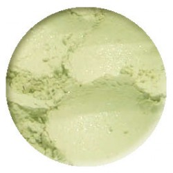 Minerale oogschaduw Opal