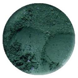 Minerale oogschaduw Emerald
