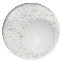 Minerale oogschaduw Icicle