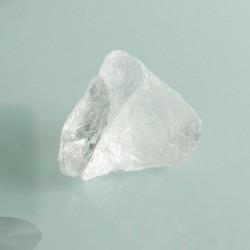 Lemurisch ijskristal (80-90 gram)
