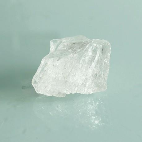 Lemurisch ijskristal (90-100 gram)