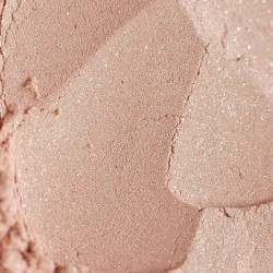 Minerale highlighter & illuminator Pink Champagne