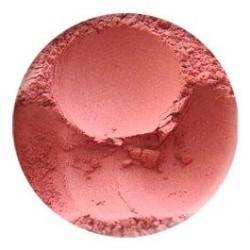 Minerale oogschaduw roze/paars tintenKleurVintage Pink