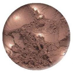 Minerale oogschaduw Earths Core