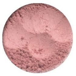 Minerale blusher & bronzerKleurBramble
