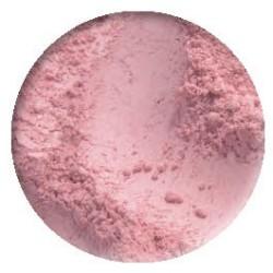 Minerale blusher & bronzerKleurCandy Floss