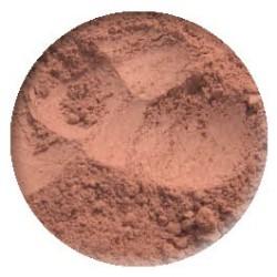 Minerale blusher & bronzerKleurClay