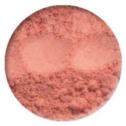 Minerale blusher & bronzerKleurCoral