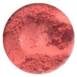 Minerale blusher & bronzerKleurFlushed