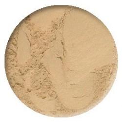 Minerale concealer kleur Biscuit