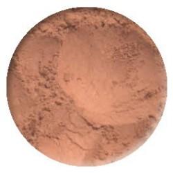Minerale concealerKleurBluff