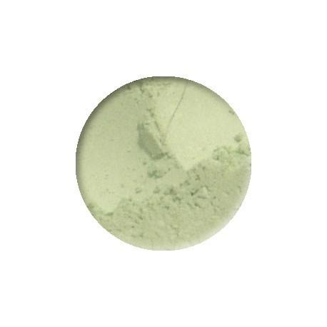 Minerale concealerKleurColour Corrector