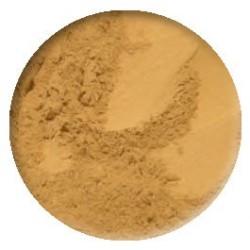 Minerale concealerKleurDesert
