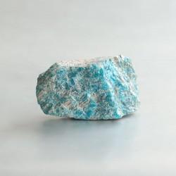 Apatiet blauw ruw 09