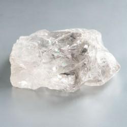 Lemurisch ijskristal XL