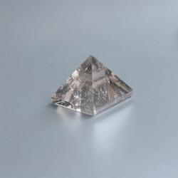 Rookkwarts edelsteen piramide 04