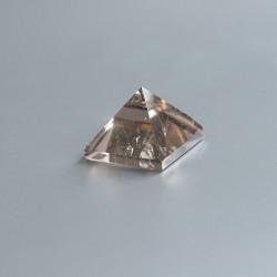 Rookkwarts edelsteen piramide 05