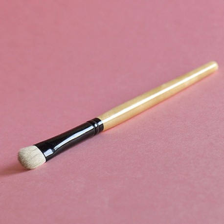 Oogschaduw brush