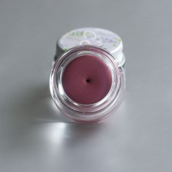 Vegan lip & cheeck balsem Plum