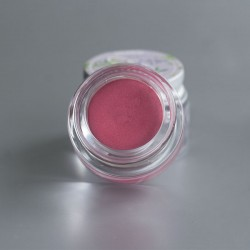 Vegan lip & cheeck balsem Waterlily