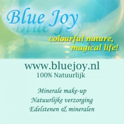 Neutrale Shampoo biologisch (200 ml)
