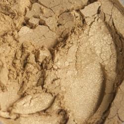 Minerale oogschaduw Sand Dune