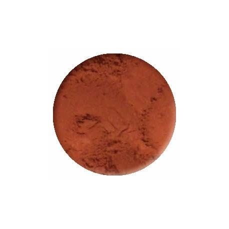 Minerale oogschaduw Chocolate Mousse