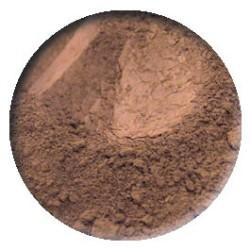 Minerale oogschaduw Sculptress