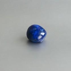 Lapis Lazuli knuffelsteen 08