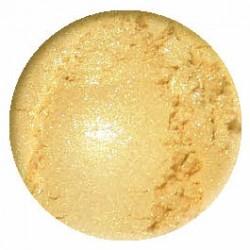 Minerale oogschaduw Sunbeam