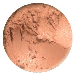 Minerale oogschaduw Taupe