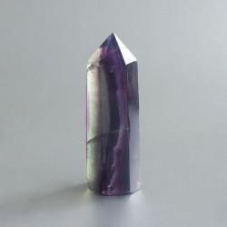 Fluoriet kristalpunt 11